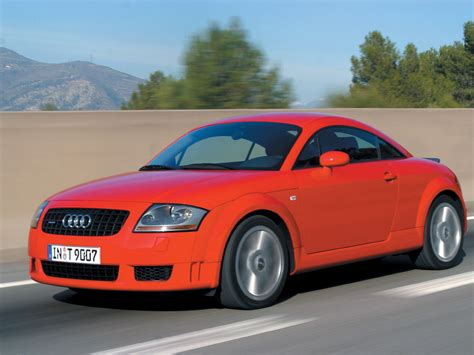 Audi Tt Coupe Wallpapers by Cars For Wallpaper Audi Tt Coupe