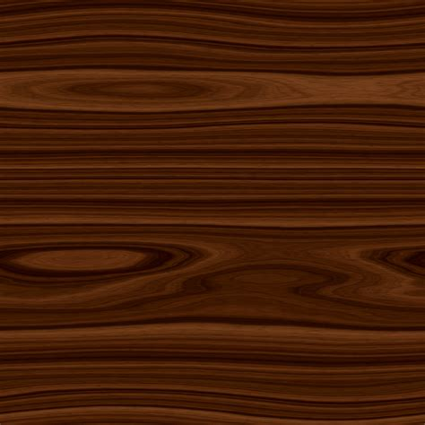 large granite floor tiles 20 wood backgrounds hq backgrounds freecreatives