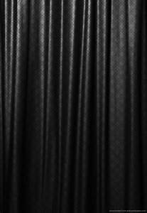 black screensavers and wallpaper wallpapersafari With black curtains texture