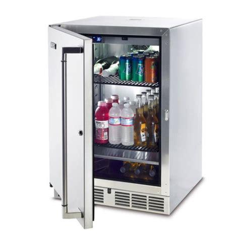 Servel Propane Refrigerators  Propane Refrigerators