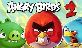 Image result for Angrybirds.com