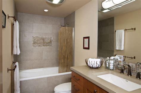 small bathroom redo ideas the remodel bathroom ideas comforthouse pro