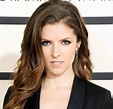 Anna Kendrick Net Worth | How Rich is Anna Kendrick ...