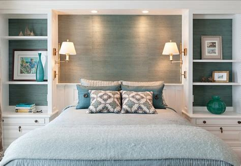master bedroom decor master bedroom decor ideas diy philanthropyalamode Diy
