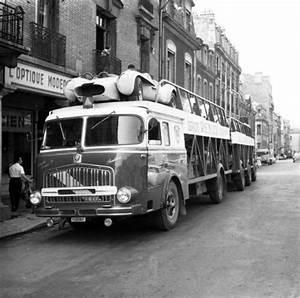 Transit Auto Reims : 132 best images about car haulers on pinterest ~ Medecine-chirurgie-esthetiques.com Avis de Voitures