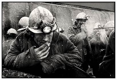 Workers Worker American Anti Wallpapers Republican Taking