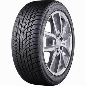 Pneu 195 55 R16 : pneu bridgestone driveguard winter 195 55 r16 91 h runflat ~ Maxctalentgroup.com Avis de Voitures