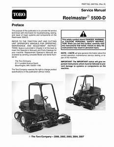 00075sl Pdf Reelmaster 5500