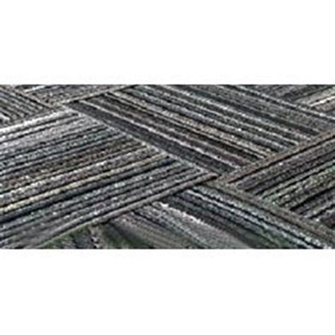 recycled tire tiles manufacturer from ponneri