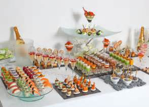 cocktail dinatoire mariage organisation cocktail banquet annecy official website reception seminar annecy