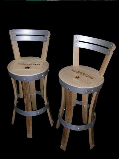 chaise haute cuisine design chaises tabouret de bar chaise haute de cuisine