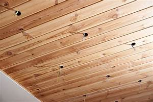 Led Spots Einbauen : led spots in holzdecke einbauen so geht 39 s ~ A.2002-acura-tl-radio.info Haus und Dekorationen