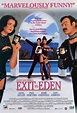 Exit to Eden Movie Posters From Movie Poster Shop