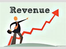 How to Add New Revenue Streams to Your Company