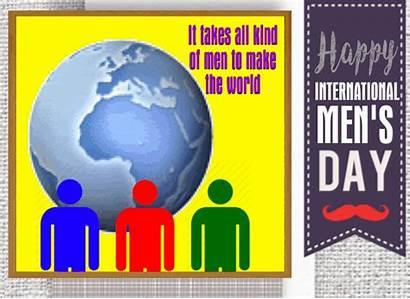 Card International Mens Greetings 123greetings Ecards Ecard