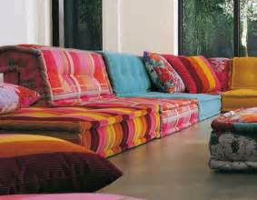 roche bobois collection new collection ideas for new