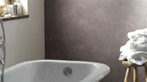 peindre du carrelage de cuisine peindre du carrelage mural salle de bain dootdadoo com