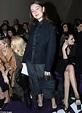 Princess Alexandra of Hanover could be fashion's new ...