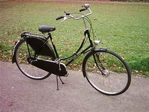 Fahrrad Lenker Hollandrad : union sch nes 28 damen fahrrad nostalgie hollandrad 3 ~ Jslefanu.com Haus und Dekorationen
