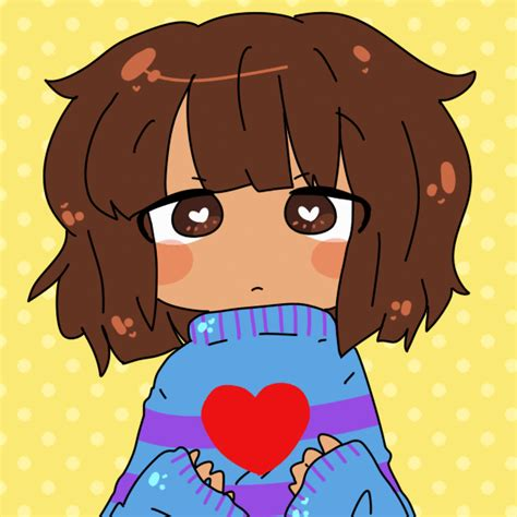 undertale fan games no download undertale the game images frisk wallpaper and background
