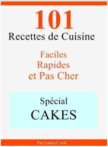 recette de cuisine facile pdf 220 recettes faciles et pas chères pour étudiants pdf
