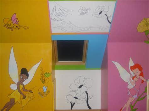 chambre f馥 clochette ophrey com chambre fille fee clochette prélèvement d 39 échantillons et une bonne idée de concevoir votre espace maison
