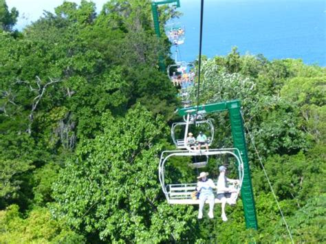 Pier One Montego Bay Boat Ride by Montego Bay For Families Travel Guide On Tripadvisor