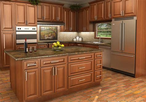 rustic kitchen cupboard hardware spice maple kitchen bathroom cabinet gallery