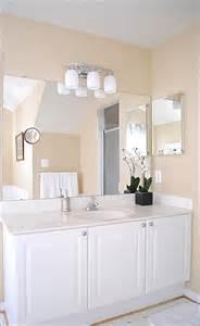 Elegant Small Bathroom Paint Color Ideas For Cute