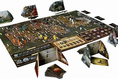 Board Games Thrones Walmart Strategy Pandemic Tabletop