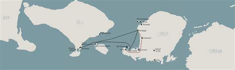 Fast Boat Bali To Nusa Lembongan by Fast Boat Lembongan Gili Asahan Eco Lodge Restaurant