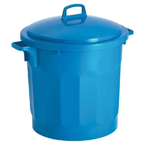 poubelle verte tous les fournisseurs de poubelle verte
