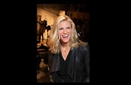 From WNY to 'SNL': Lindsay Shookus talks about her roots ...