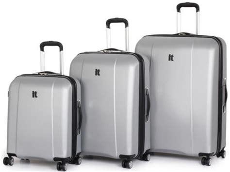 light suitcases for international travel copenhagen lightweight luggage by international traveller