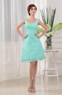 bridesmaid dresses mint green mint green lace bridesmaid dresses ytfm dresses trend