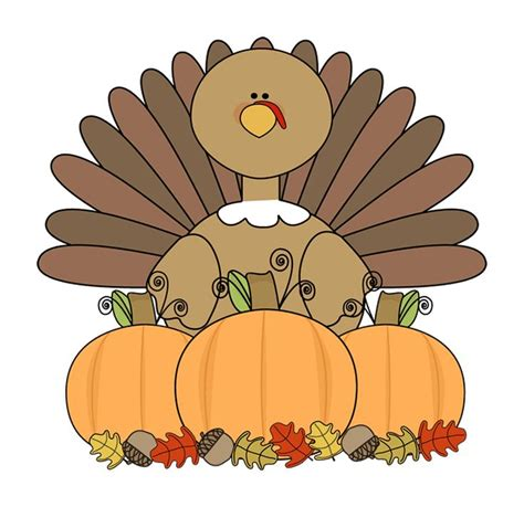 goodness  thanksgiving images