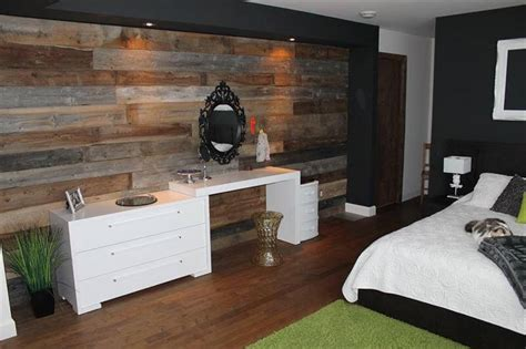 diy wood pallet wall ideas  paneling page