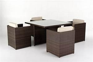 Mobilier Jardin Carrefour : quel mobilier de jardin galerie photos d 39 article 24 32 ~ Teatrodelosmanantiales.com Idées de Décoration