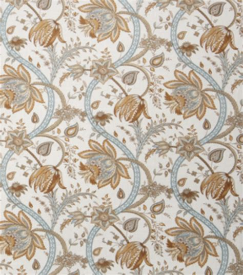 Design Upholstery Eaton by Upholstery Fabric Eaton Square Griffin Aquamarine At Joann