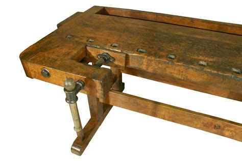 Antique Woodworking Workbench At 1stdibs Antique Teddy Bears Value Classic Cars Marble Fireplace Mantels For Sale Stores Tucson French Settee Texas Flag Aquamarine Rings Dealers In Rhode Island