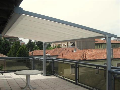 your guide to awnings ozsun shade systems and awnings