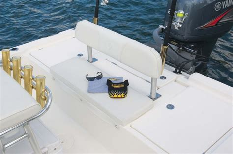 Century Inshore Boats by Research Century Boats 2202 Inshore On Iboats