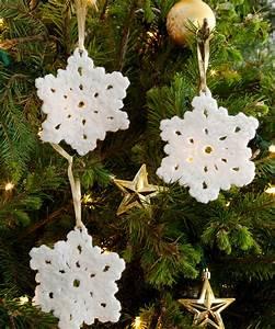 Deko Weihnachten 2016 : h keln f r weihnachten 31 warme dekorationen diy weihnachtsdeko ideen zenideen ~ Buech-reservation.com Haus und Dekorationen