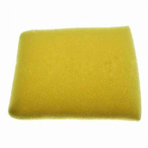 Polaris Atv Foam Air Filter Big Boss Magnum Sportsman