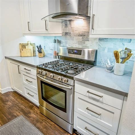 Top 5 Tips For Staging Your Kitchen To Sell  I'm Bored