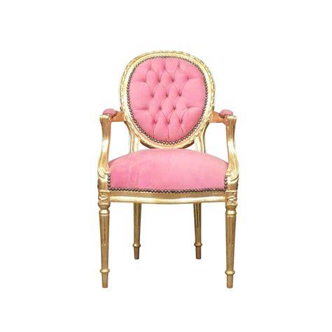chaises m daillon emejing chaise louis contemporary joshkrajcik us joshkrajcik us