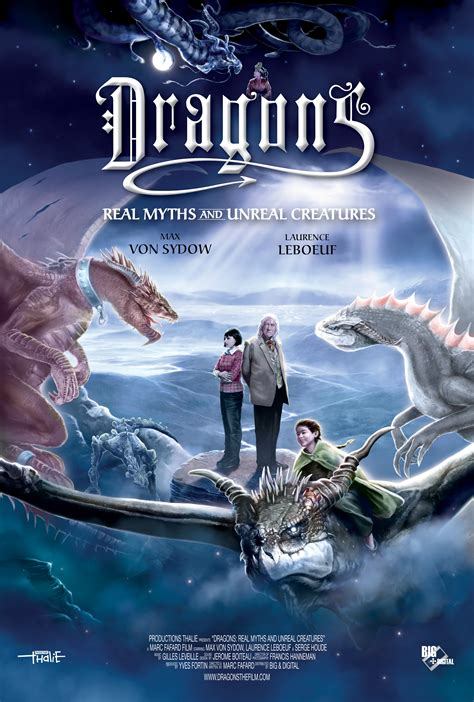 File Dragons Poster Wikimedia Commons