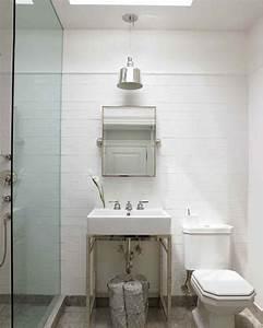 organized bathrooms martha stewart With martha stewart bathrooms