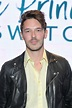 Sam Palladio | The Princess Switch Cast | POPSUGAR ...
