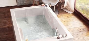 baignoire 2 personnes baignoire 2 places dos deux personnes